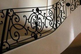 """Лестница """"Classical"""""""