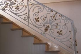 "Лестница ""Royal garden"""