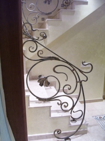 """Лестница """"Plexus beauty"""""""