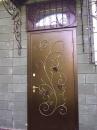 Дверь 23