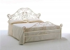Кровать 44