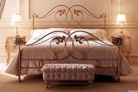 """Кровать """"Darina"""""""