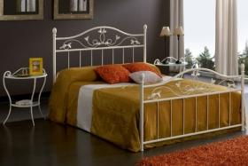 """Кровать """"Patricia"""""""