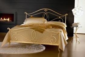 """Кровать """"Clarissa"""""""