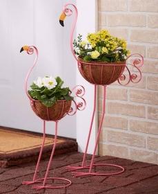"Цветочница ""Фламинго"""